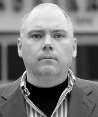 Arndt Neckermann