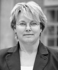 Hiltrud Klein