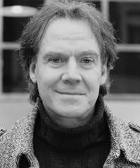 Stephan Falk