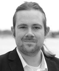 Dominik Rehermann