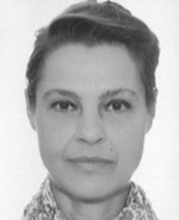 Ulrike Krauth